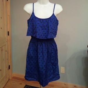 delia's clothing